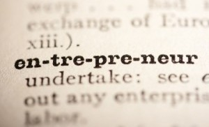 Are you a Baby Boom Entrepreneur?