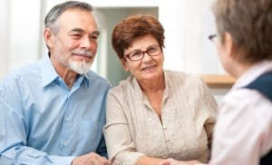 Retirement Plan Options for Your Business
