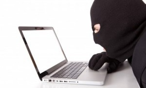 3-Steps-to-Limit-Identity-Theft-at-Work-300x200
