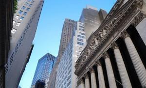 9364096_NY-financial-district-v3-300x200