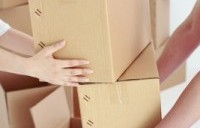 Moving-Boxes_-9288515_s-200x300