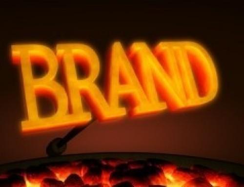 Branding Your Organization