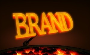 Branding-Your-Organization-300x200