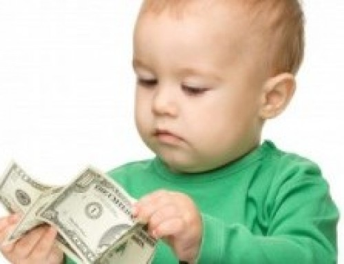 Does your child need to file a tax return?