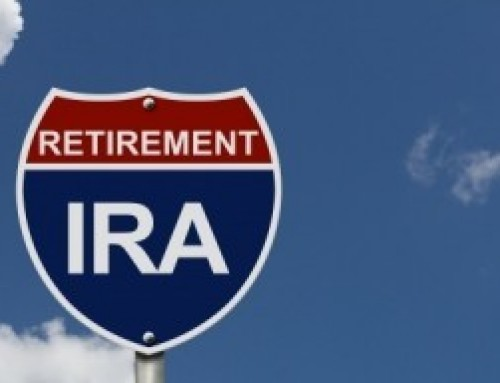 Rolling Over your IRA? Be aware of potential penalties