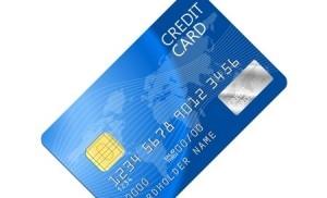 Smart-Card-300x300