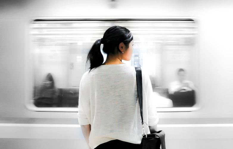 CommutingExpenses