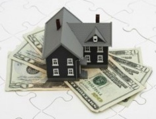 7 Key Home Refinance Tips