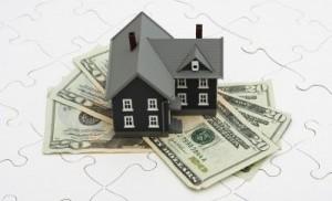 7 Key Home Refinance Tips