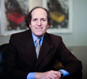 Jerry Kahn, CPA, MST