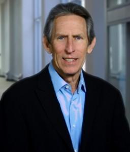 Gary Finkel