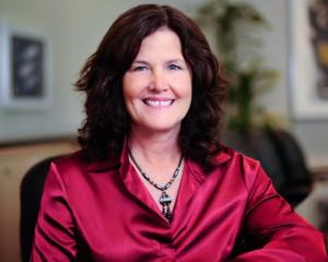 Jill Massey, CPA, MST