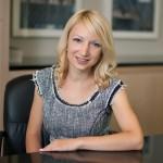 Janna-katsyreva-Santa-Monica-Tax-Accountant