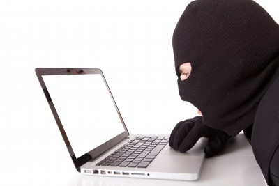 Protect Yourself from Online Identity Theft and Fraud