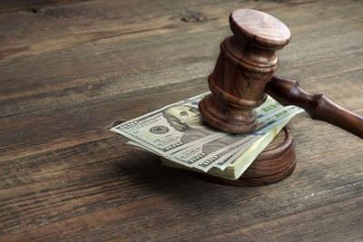 alimony payments tax reform