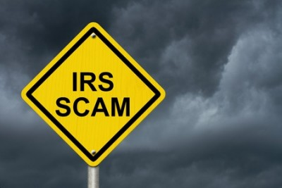 IRS-Scam[1]