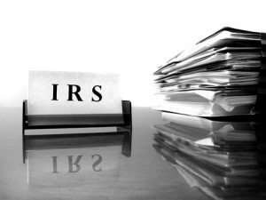 2018 tax withholding