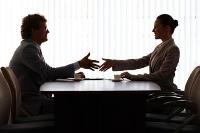 Professional-Handshake[1]