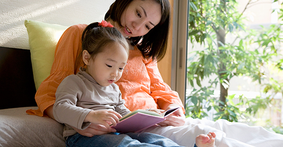 The unique considerations in estate planning for single parents.