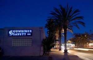 Gumbiner Savett Santa Monica Accounting Firm