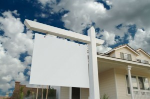homebuilder IRS victory