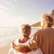 state taxes where to live during retirement