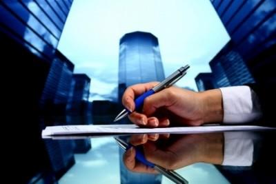 fasb-public-company-new-revenue-recognition-standard