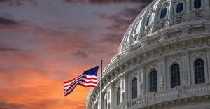 new tax reform law