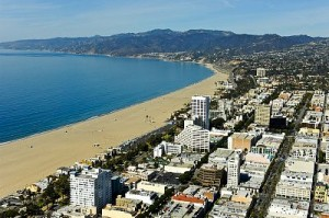 tax relief california fire victims gumbiner savett