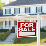 deduction mortgage interest