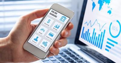 digital assets estate plan