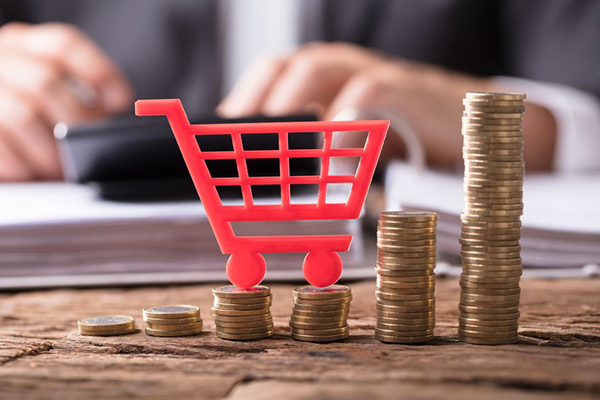 It's time to reexamine your sales tax compliance in a post-Wayfair world