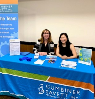 Loyola Marymount University Invites GS to its Meet the Firms