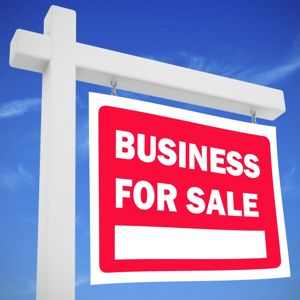 Six Steps for a Smooth Business Sale