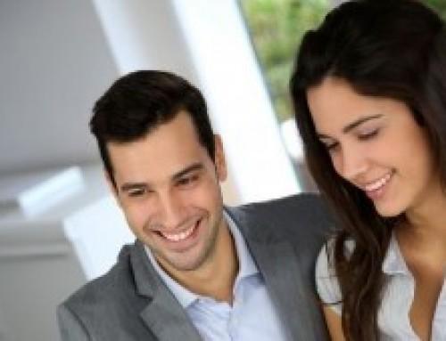 Video: Is Lending Money to a Relative a Good Idea?