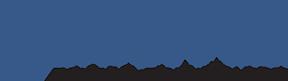 Gumbiner Savett Logo