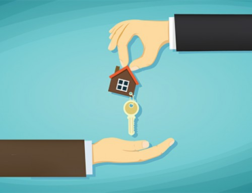 4 Tax Implications to Keep in Mind When Donating Real Estate to Charity
