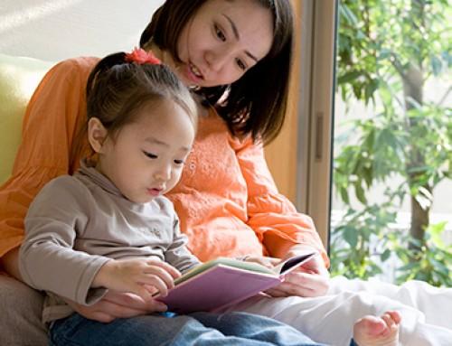 Estate planning as a single parent