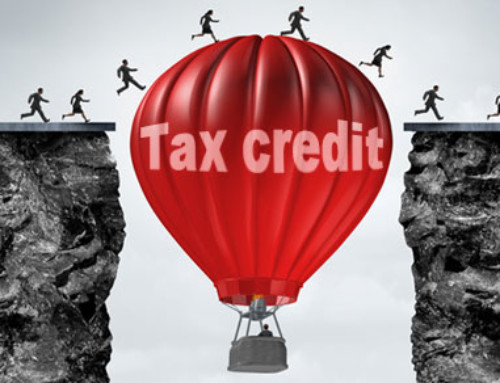 Businesses can benefit from the enhanced Employee Retention Tax Credit